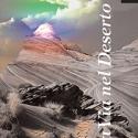 Sefinho Maria Roboris - La via nel deserto