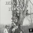 Anna Maria Paoletti - Ho avuto sette nonni